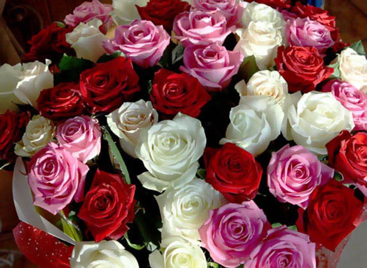 Поздравляем с днем рождения :) 71963010