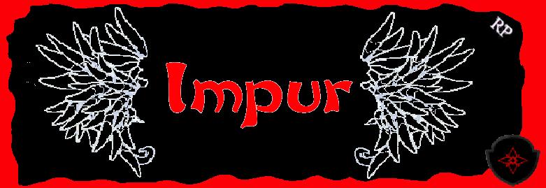 Impur