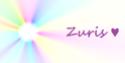 Zuris Zuris_10