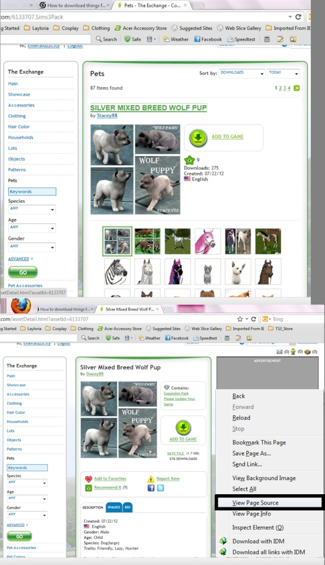 How to download things from Sims 3 The Exchange (No Registration needed). - Page 4 G4tw_s10