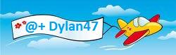 SQ20 Dylan411