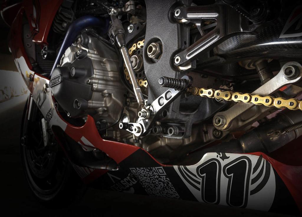 Vendue ! Yamaha R1 RN32 - Fullll Spec - PRIX apd 15500€ - BXL Belgique R1_411