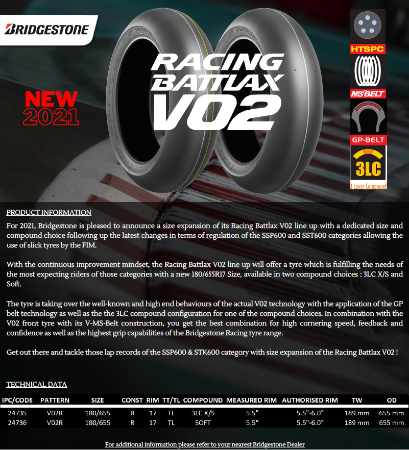 Bridgestone SLICK V02 - Page 12 V02_1811