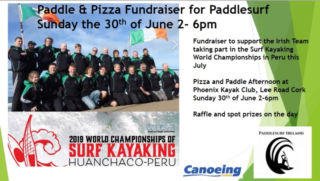 Paddle and Pizza afternoon Sun 30th June Screen11