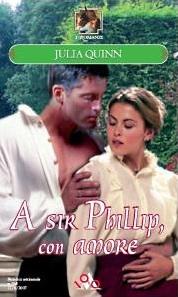 SERIE BRIDGERTON: 5) A SIR PHILIP, CON AMORE A_sir_10