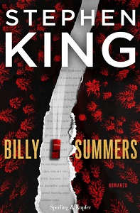 BILLY SUMMERS Billy_11