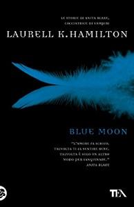 ANITA BLAKE - CACCIATRICE DI VAMPIRI Blue_m10
