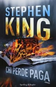 CHI PERDE PAGA di Stephen King Chi_pe10