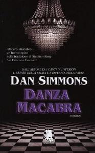 DANZA MACABRA Danza_10