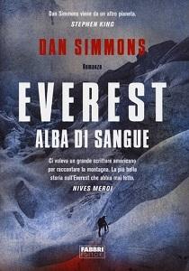 EVEREST. ALBA DI SANGUE Everes10