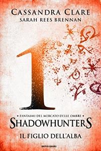 SHADOWHUNTERS - Pagina 2 Fantas10