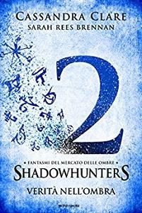 SHADOWHUNTERS - Pagina 2 Fantas11