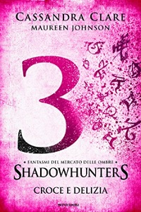 SHADOWHUNTERS - Pagina 2 Fantas12