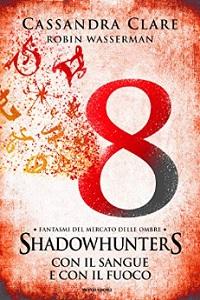 SHADOWHUNTERS - Pagina 6 Fantas14