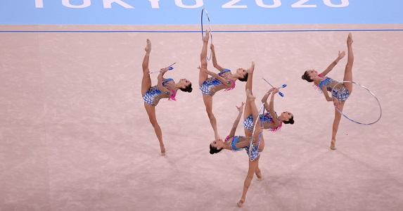 Giochi Olimpici - Pagina 6 Farfal10