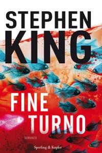 FINE TURNO di Stephen King Fine_t10