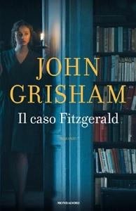 IL CASO FITZGERALD Fitzge10