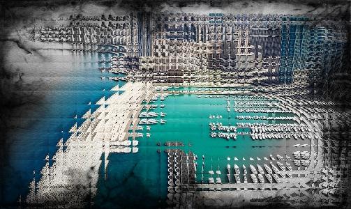 Memoria Visiva Città - Pagina 10 Gioco_97