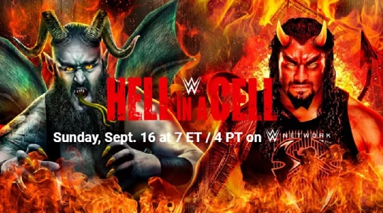Wrestling! - Pagina 23 Hell_i10