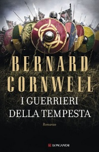 LE STORIE DEI RE SASSONI di Bernard Cornwell I_guer10