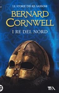 LE STORIE DEI RE SASSONI di Bernard Cornwell I_re_d10