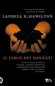 ANITA BLAKE - CACCIATRICE DI VAMPIRI Il_cir10