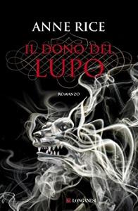IL DONO DEL LUPO Il_don10