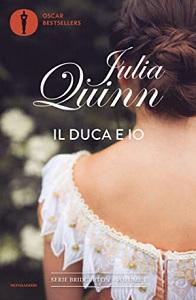 SERIE BRIDGERTON: 1) IL DUCA E IO Il_duc10