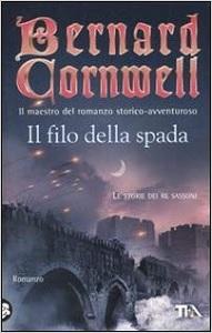 LE STORIE DEI RE SASSONI di Bernard Cornwell Il_fil10