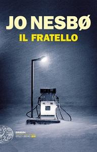 IL FRATELLO Il_fra10