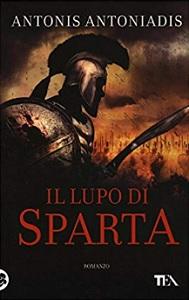 IL LUPO DI SPARTA Il_lup10