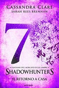 SHADOWHUNTERS - Pagina 6 Il_rit10
