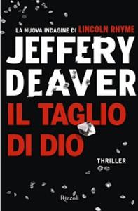 IL TAGLIO DI DIO di Jeffery Deaver Il_tag10