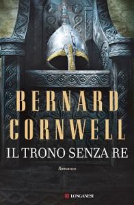 LE STORIE DEI RE SASSONI di Bernard Cornwell Il_tro10