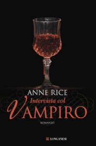 INTERVISTA COL VAMPIRO di Anne Rice Interv10