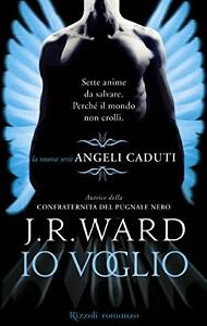 ANGELI CADUTI - FALLEN ANGELS Io_vog10