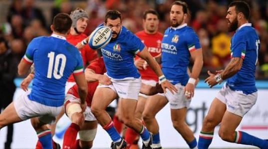 Rugby a 15 - Pagina 5 Italia10