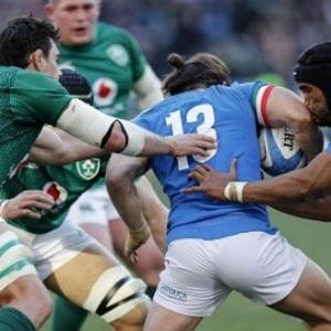 Rugby a 15 - Pagina 5 Italia11