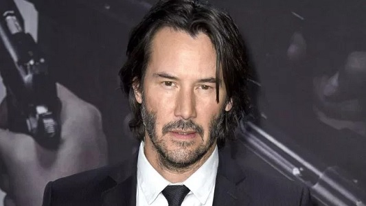 KEANU REEVES - Pagina 12 K_c_re12