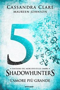 SHADOWHUNTERS - Pagina 6 L_amor10