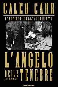 L'ANGELO DELLE TENEBRE L_ange11