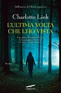 L'ULTIMA VOLTA CHE L'HO VISTA L_ulti12