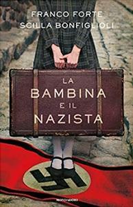LA BAMBINA E IL NAZISTA La_bam10