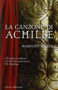 LA CANZONE DI ACHILLE La_can10