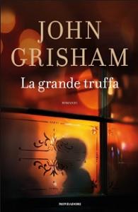 LA GRANDE TRUFFA di John Grisham La_gra10