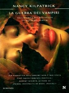 LA GUERRA DEI VAMPIRI La_gue10