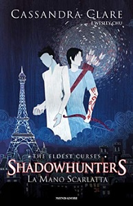 SHADOWHUNTERS - Pagina 6 La_man10