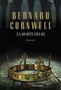 LE STORIE DEI RE SASSONI di Bernard Cornwell La_mor10