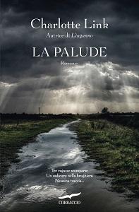 LA PALUDE La_pal10