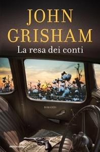LA RESA DEI CONTI di John Grisham La_res10